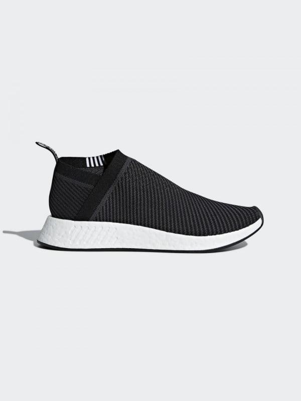 Кросівки чорні | 4391171