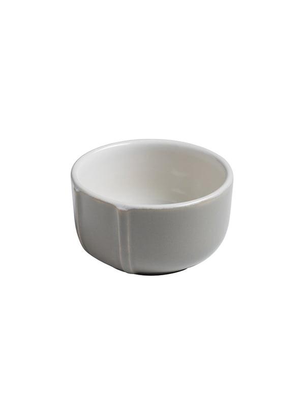 Форма для запікання (8 см) | 4399918