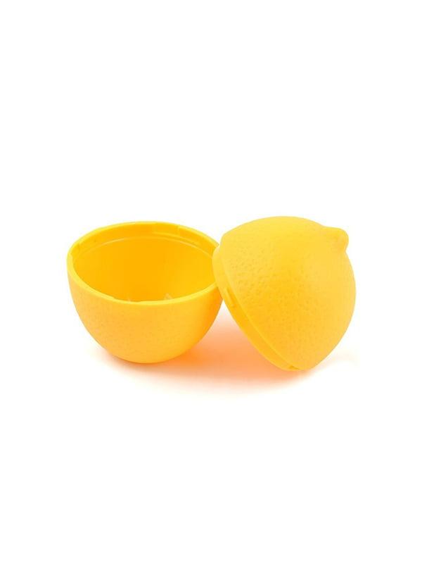 Контейнер для лимона | 4399928