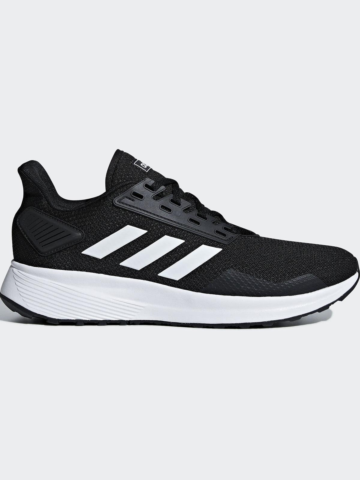 Кроссовки черные | 4403043