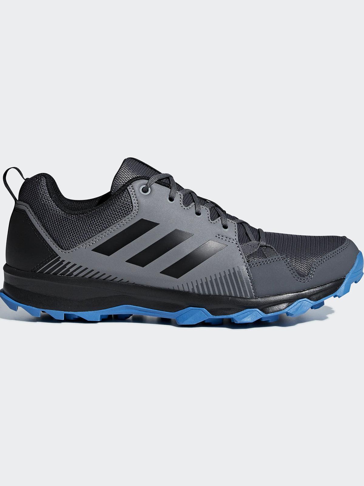Кросівки сірі | 4403079
