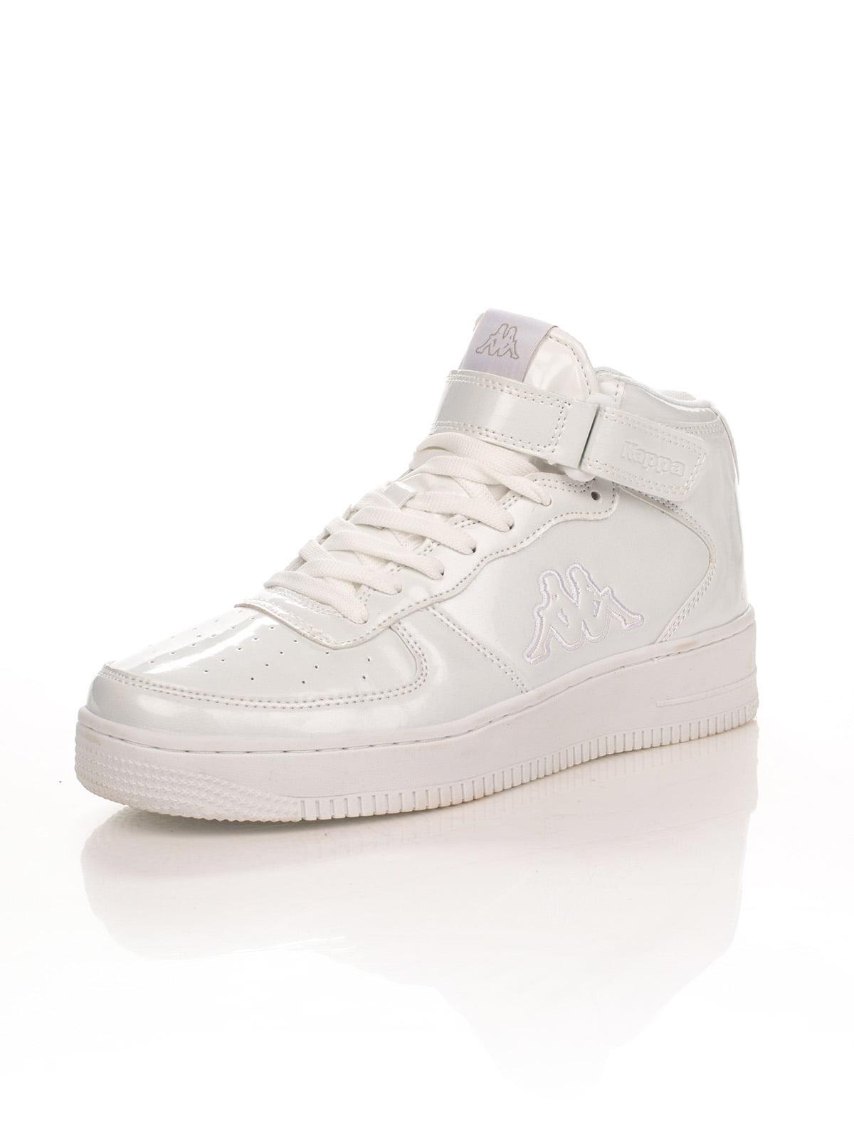 Кросівки білі   4395715