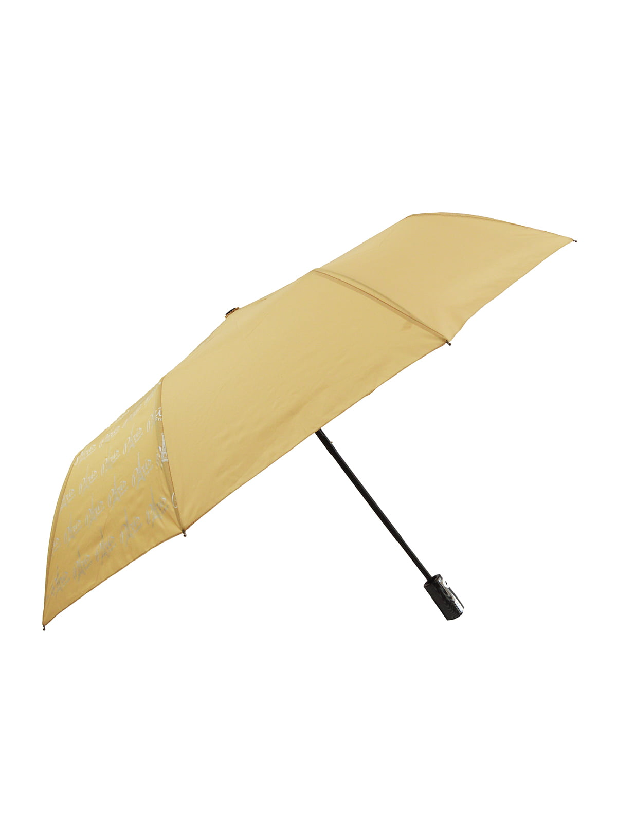 Зонт-полуавтомат | 4404252