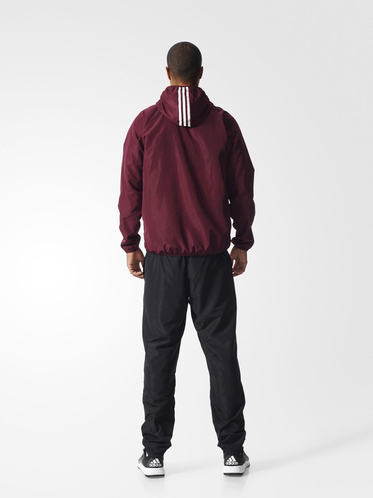 Костюм спортивний  кофта та штани — Adidas 224cc082d66c1
