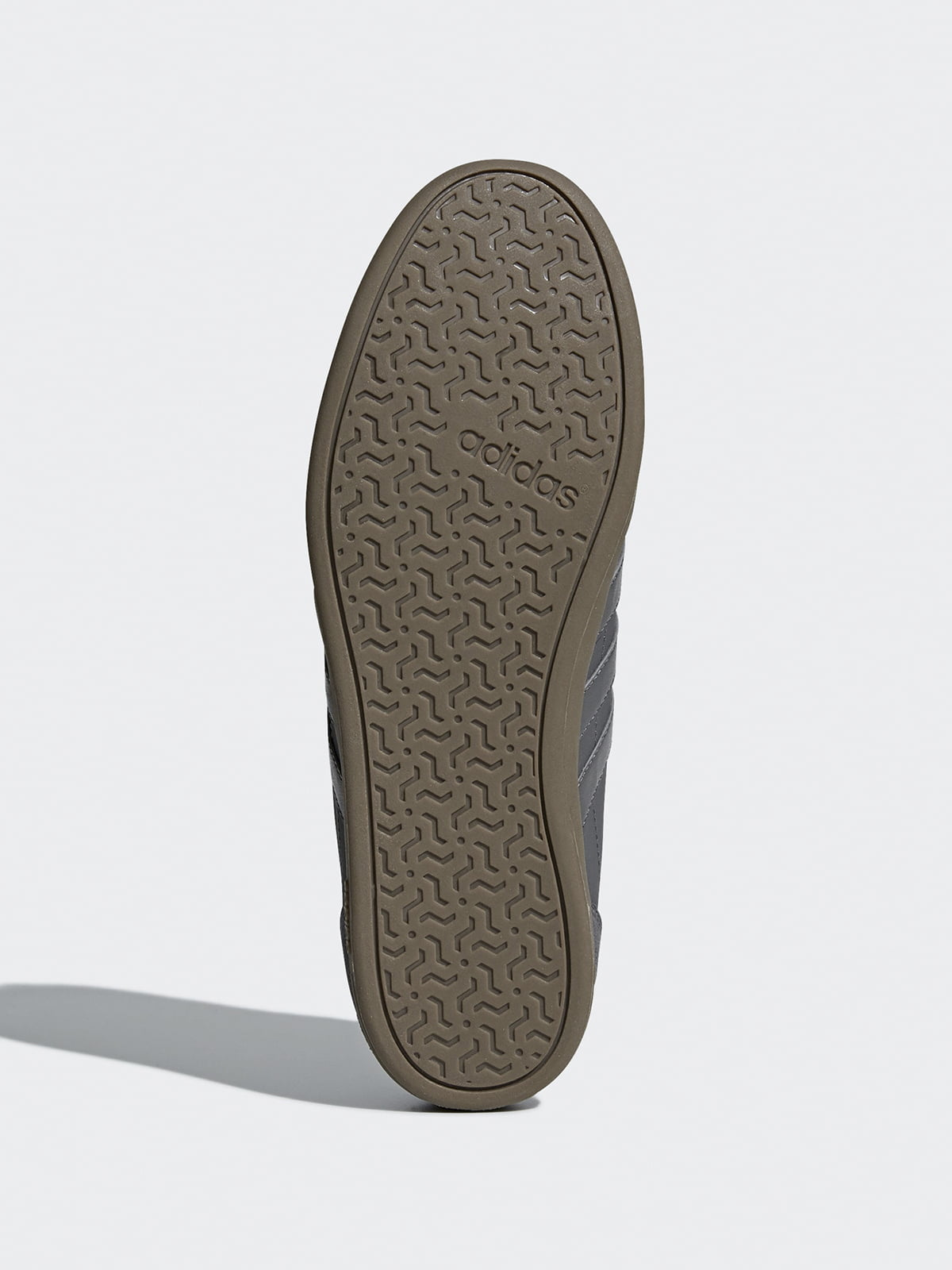 Кроссовки серые | 4416544 | фото 4