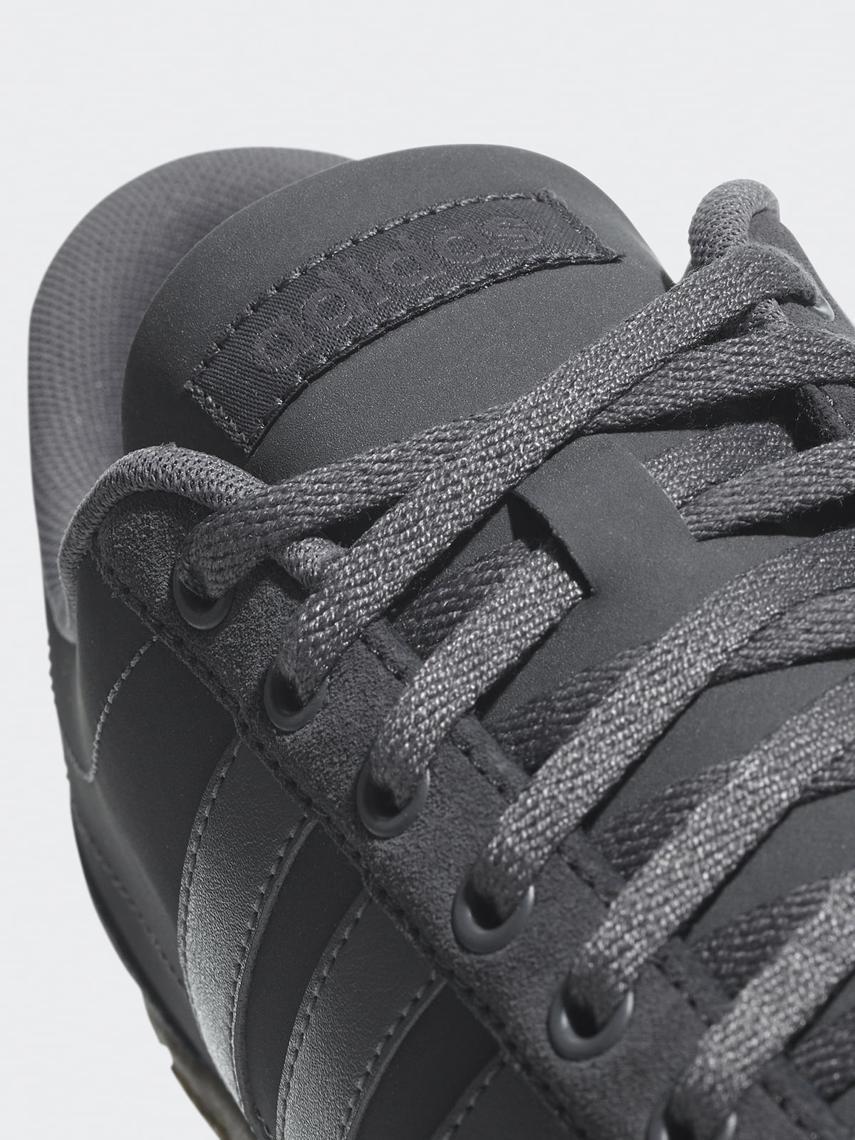 Кроссовки серые | 4416544 | фото 8