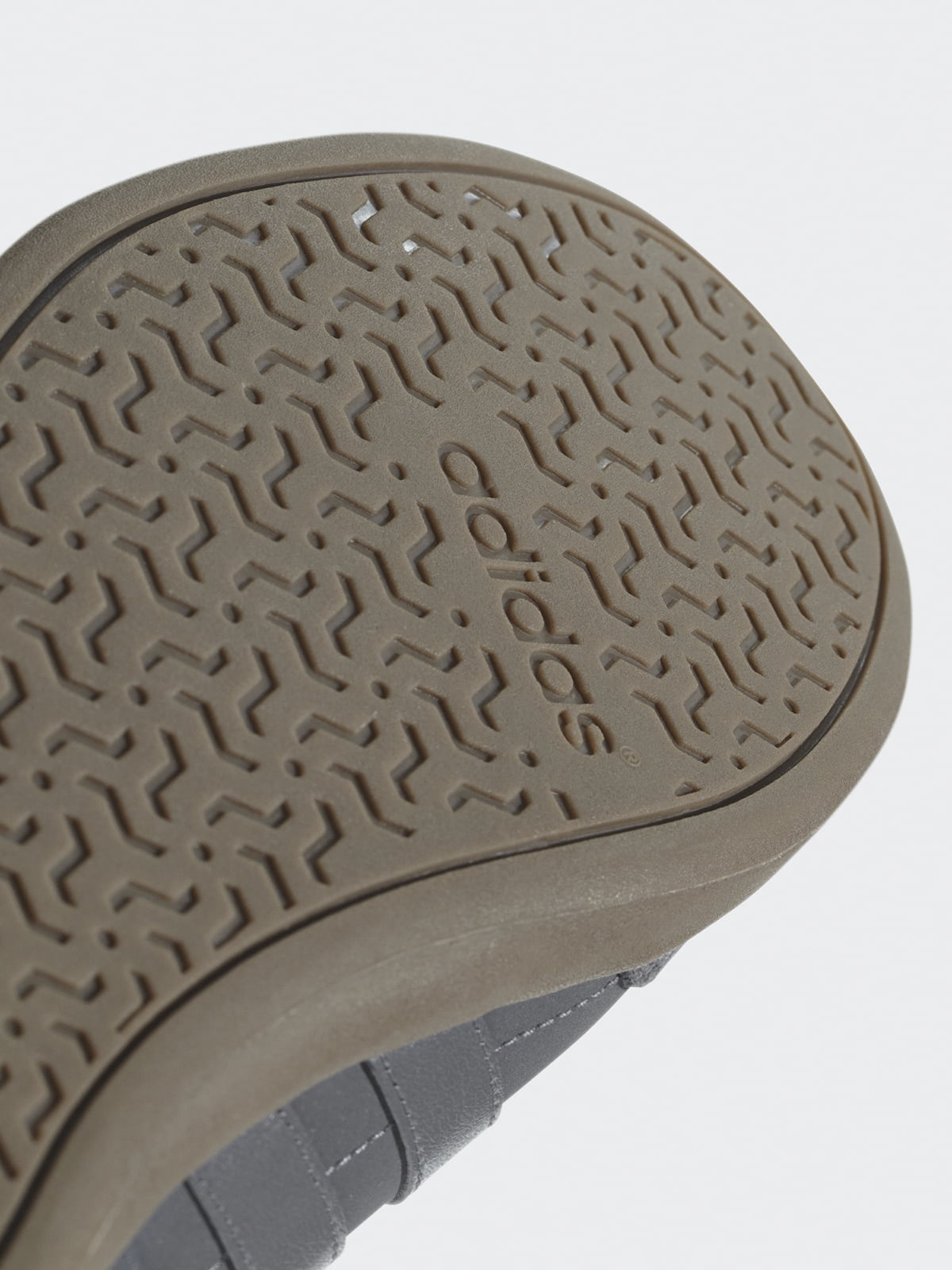 Кроссовки серые | 4416544 | фото 9