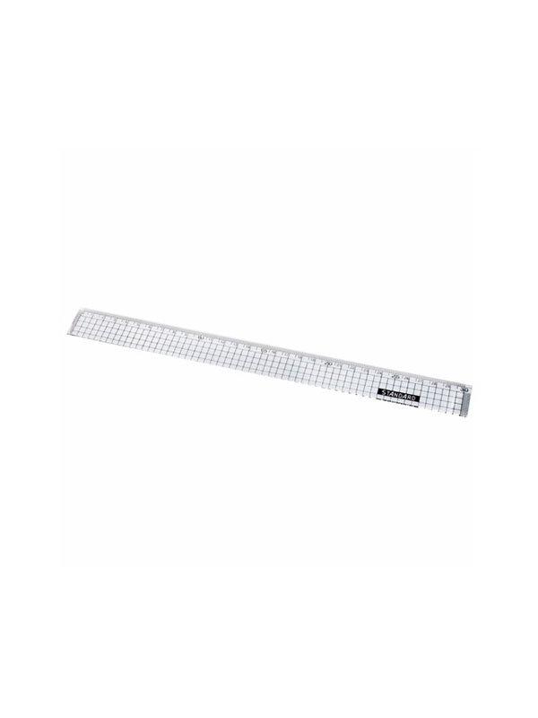 Лінійка (30 см) | 4422172