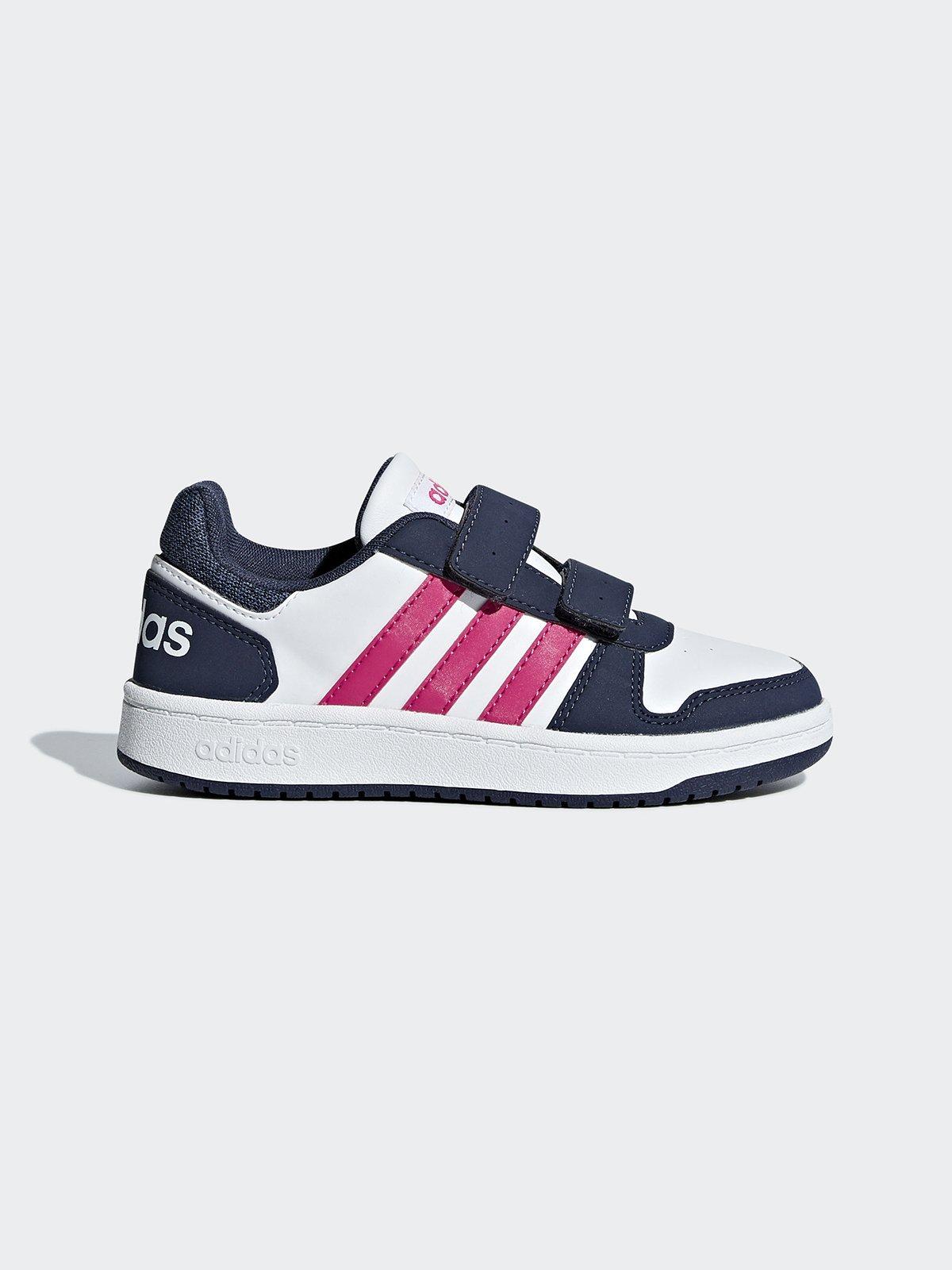 Кросівки біло-сині | 4416013