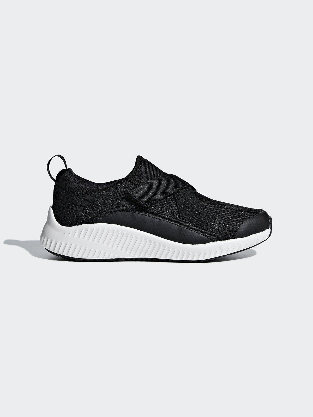 Кросівки чорні | 4416019