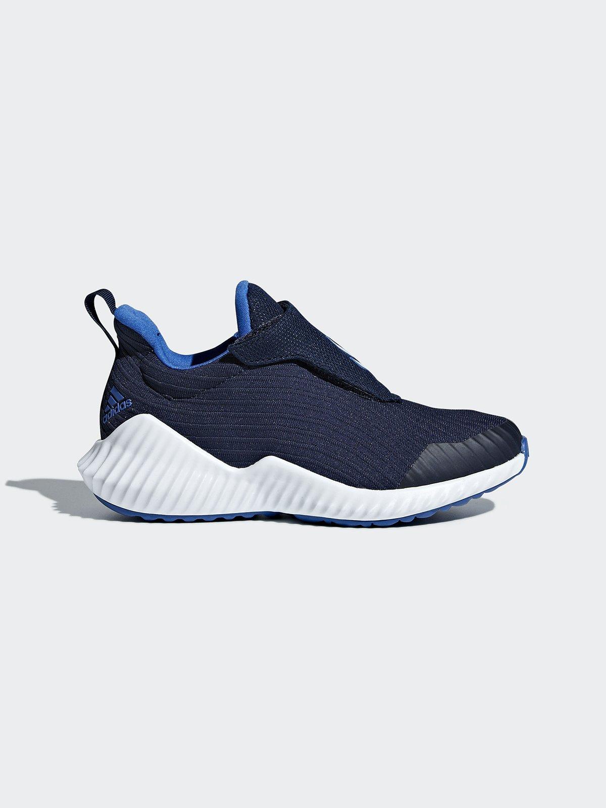 Кросівки темно-сині   4416036