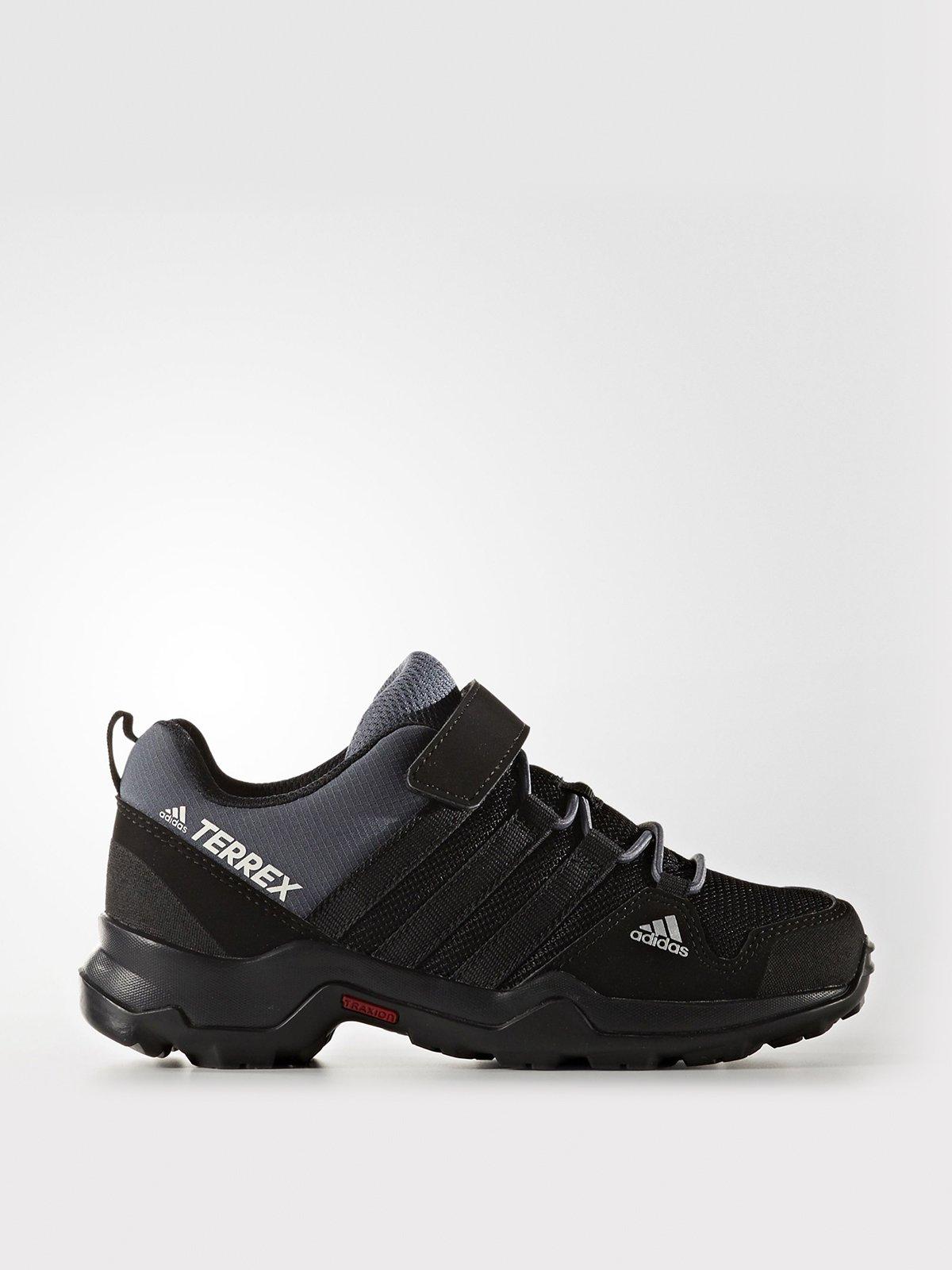 Кросівки чорні | 4440833
