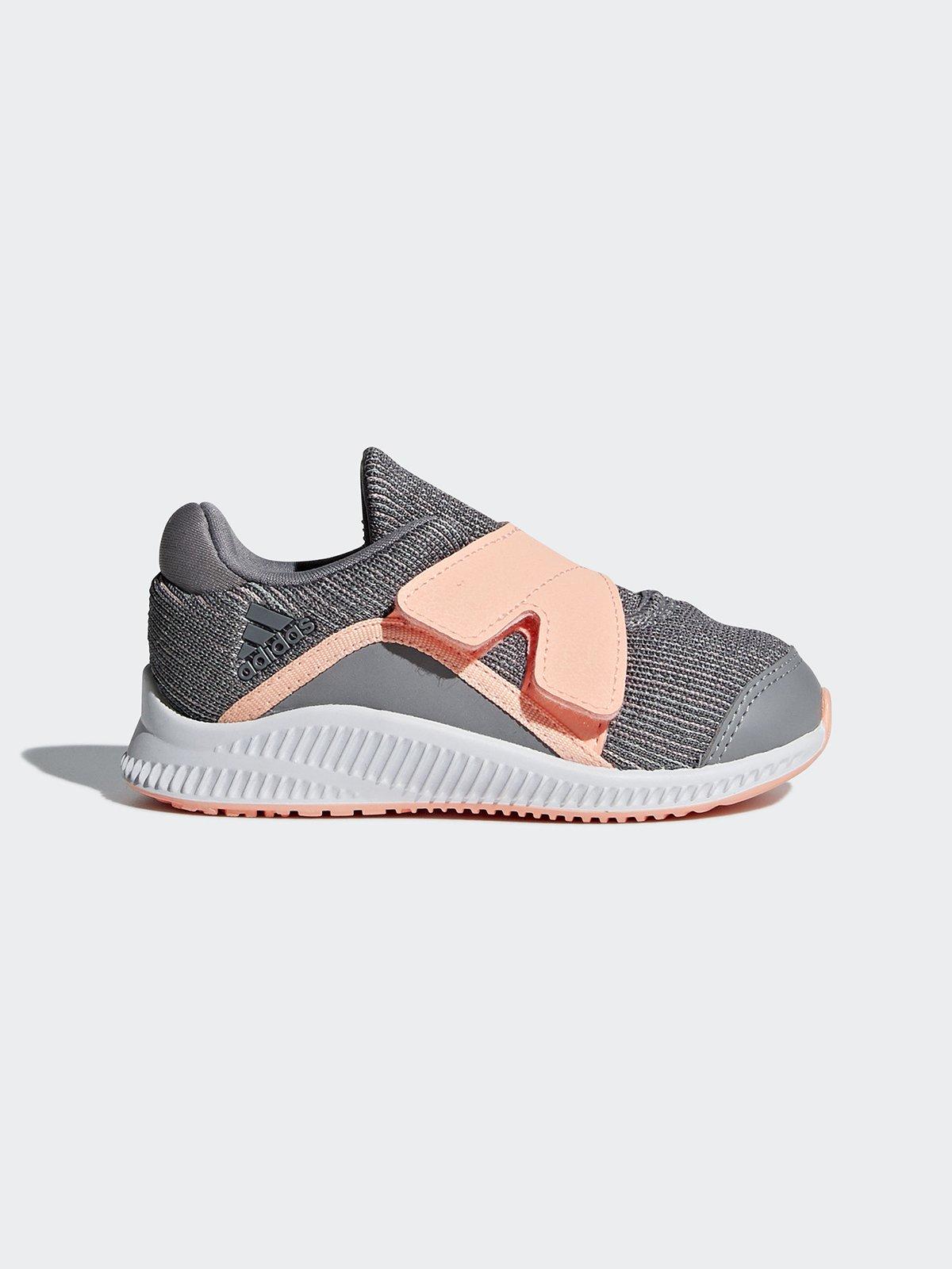 Кросівки сірі | 4440838