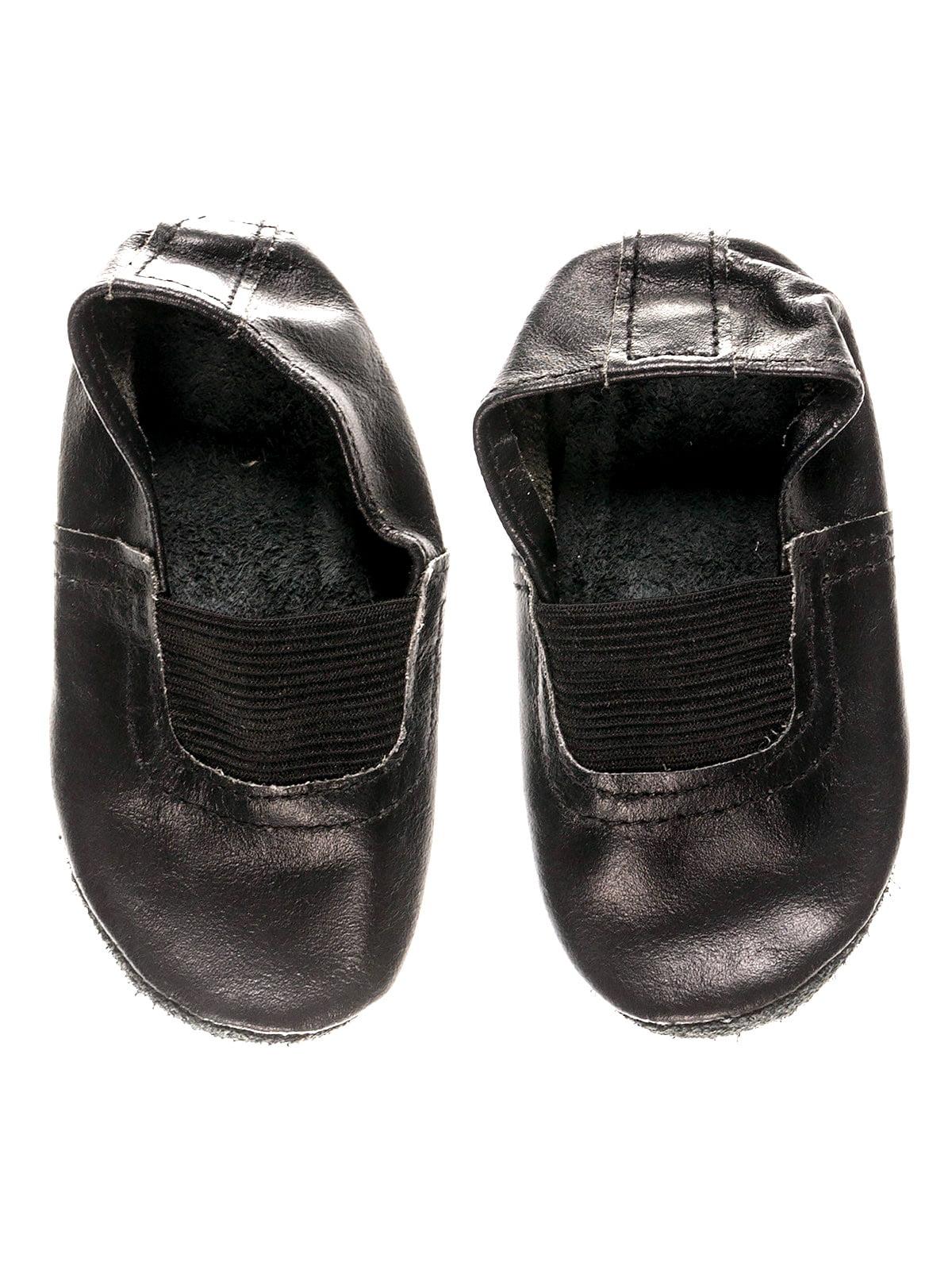 Чешки чорні | 4405430