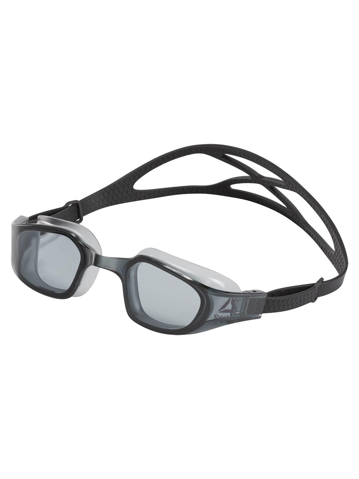 Очки для плаванья | 4441794