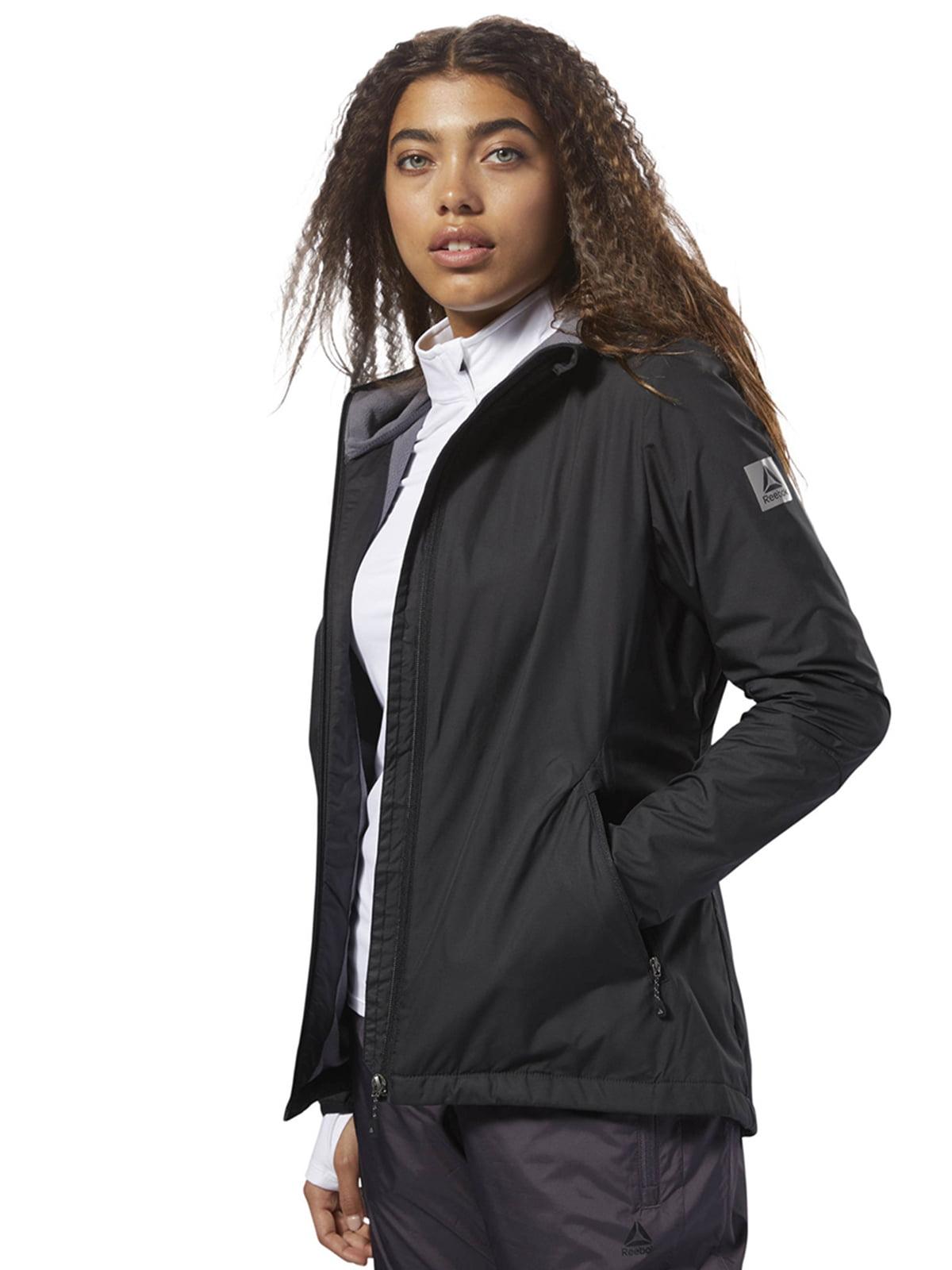 Куртка черная | 4457521