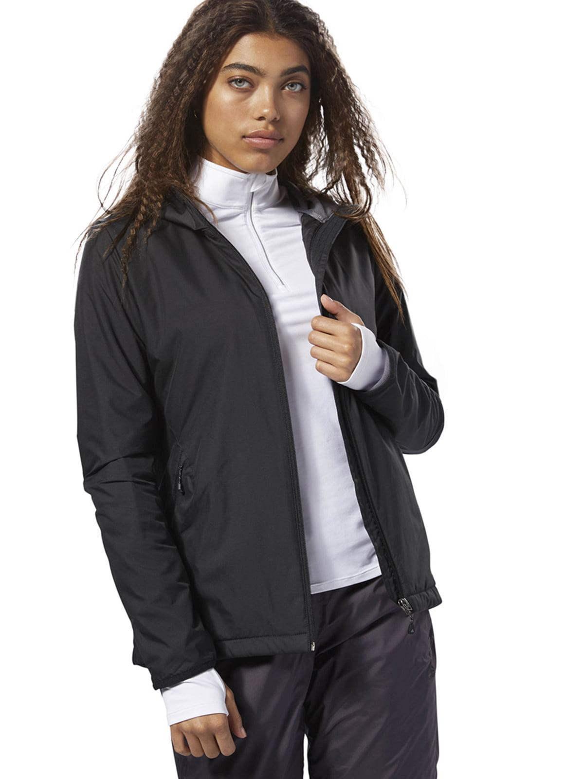 Куртка черная | 4457521 | фото 2