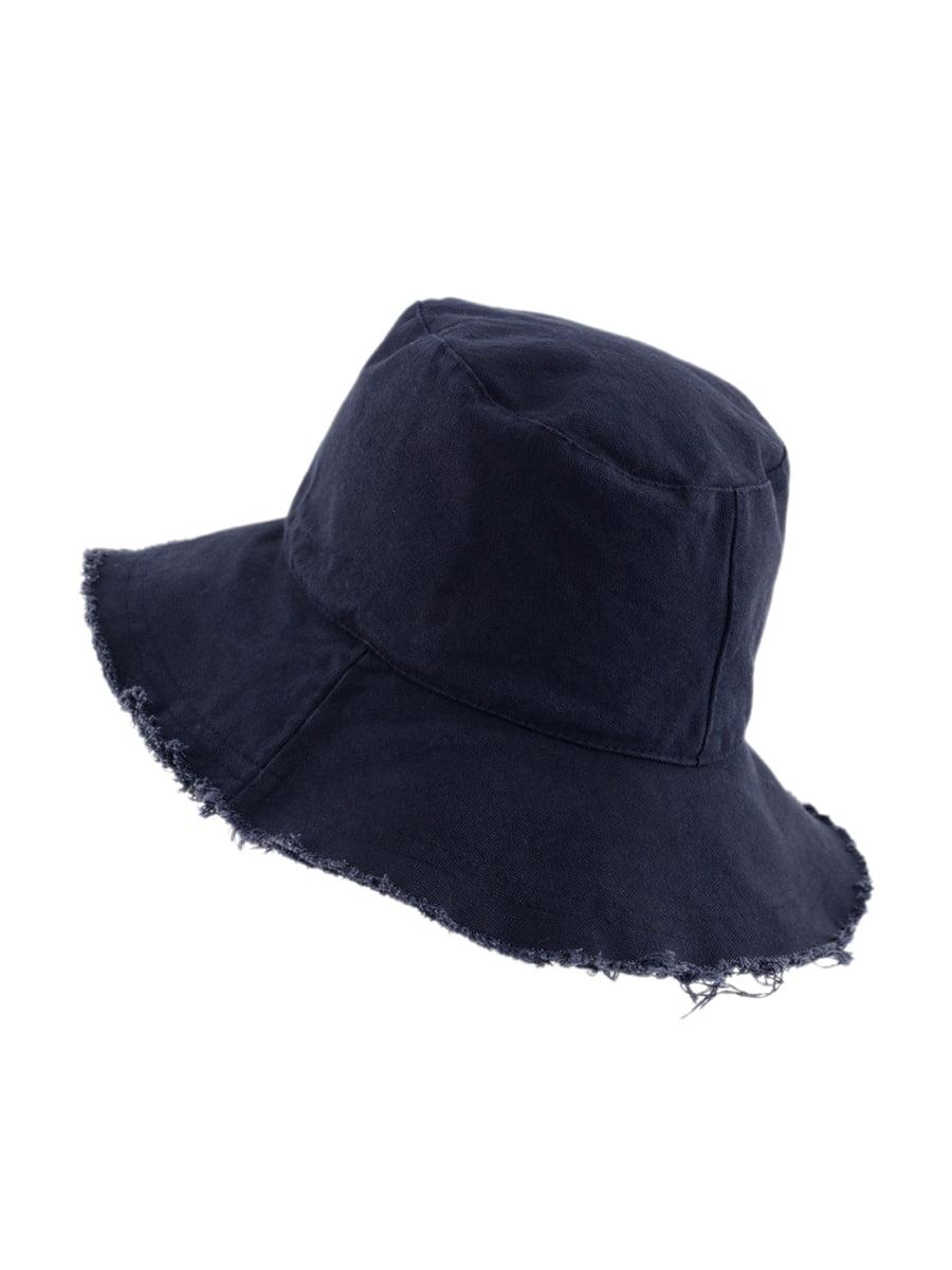 Капелюх темно-синій | 4331756 | фото 3