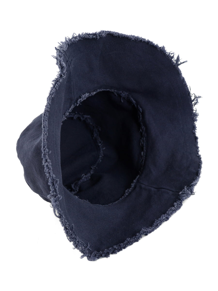 Капелюх темно-синій | 4331756 | фото 4
