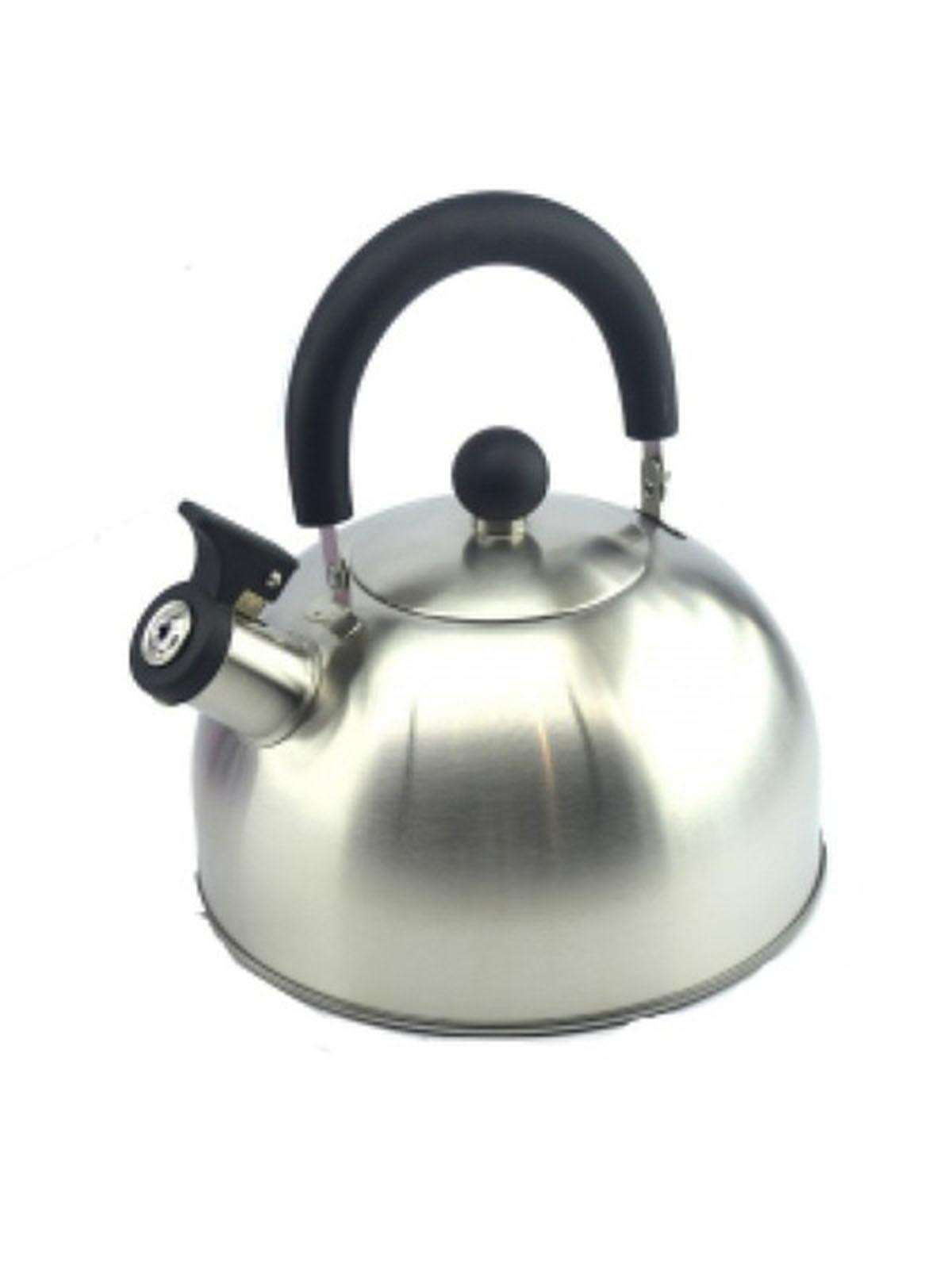 Чайник (2,5 л) | 4458347