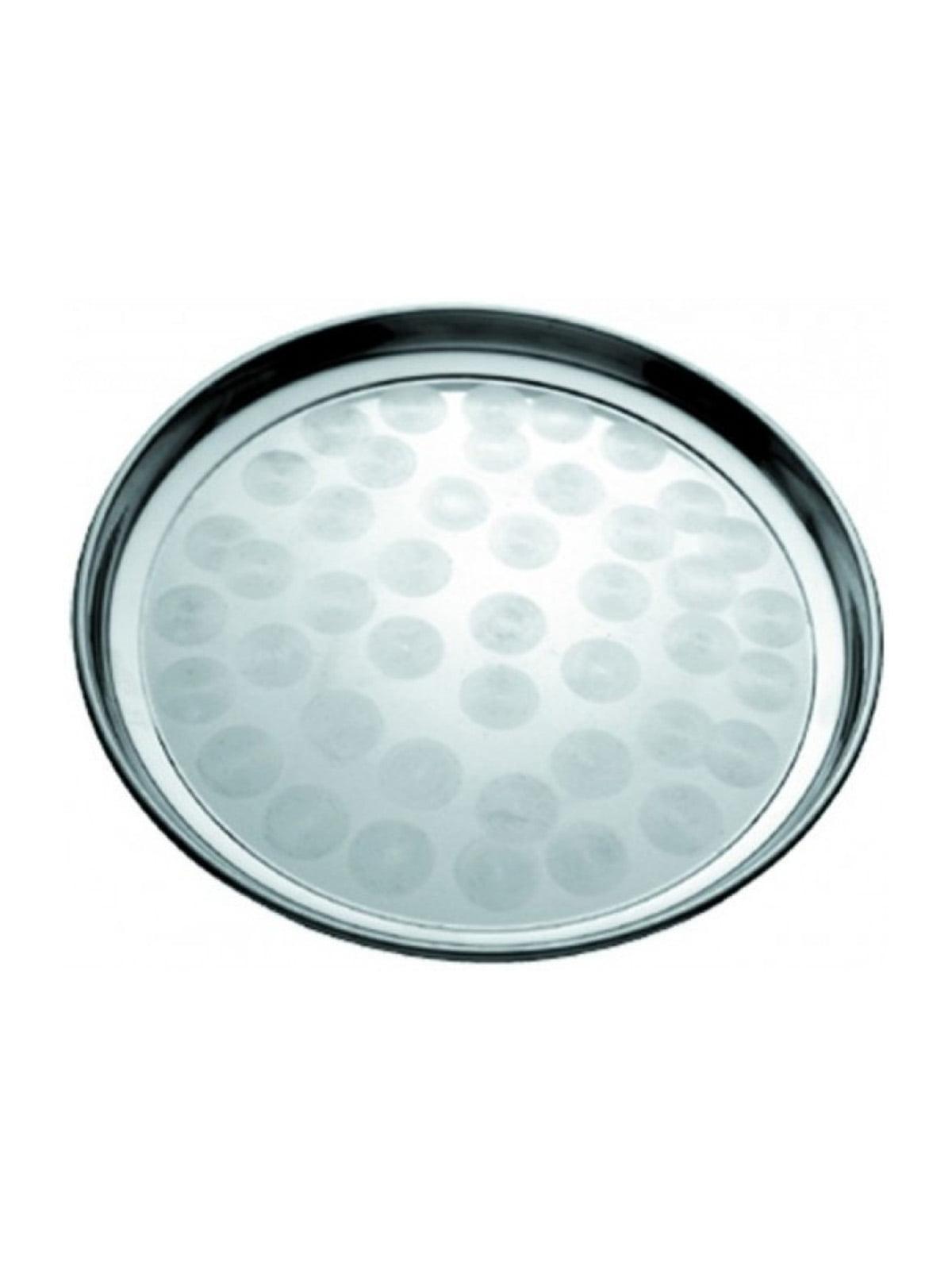 Поднос круглый (25 см) | 4458446