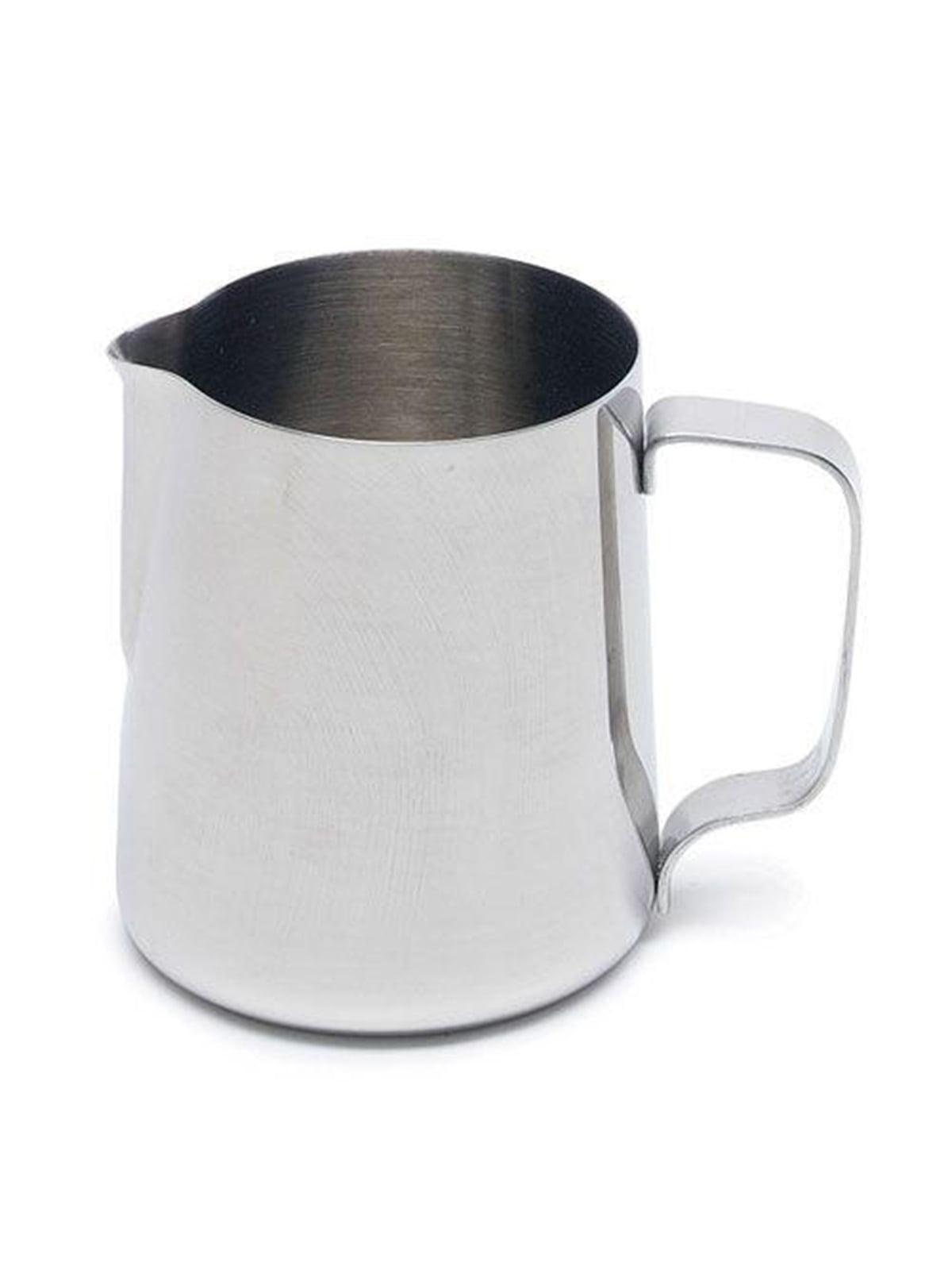 Джаг для молока (300 мл) | 4458474