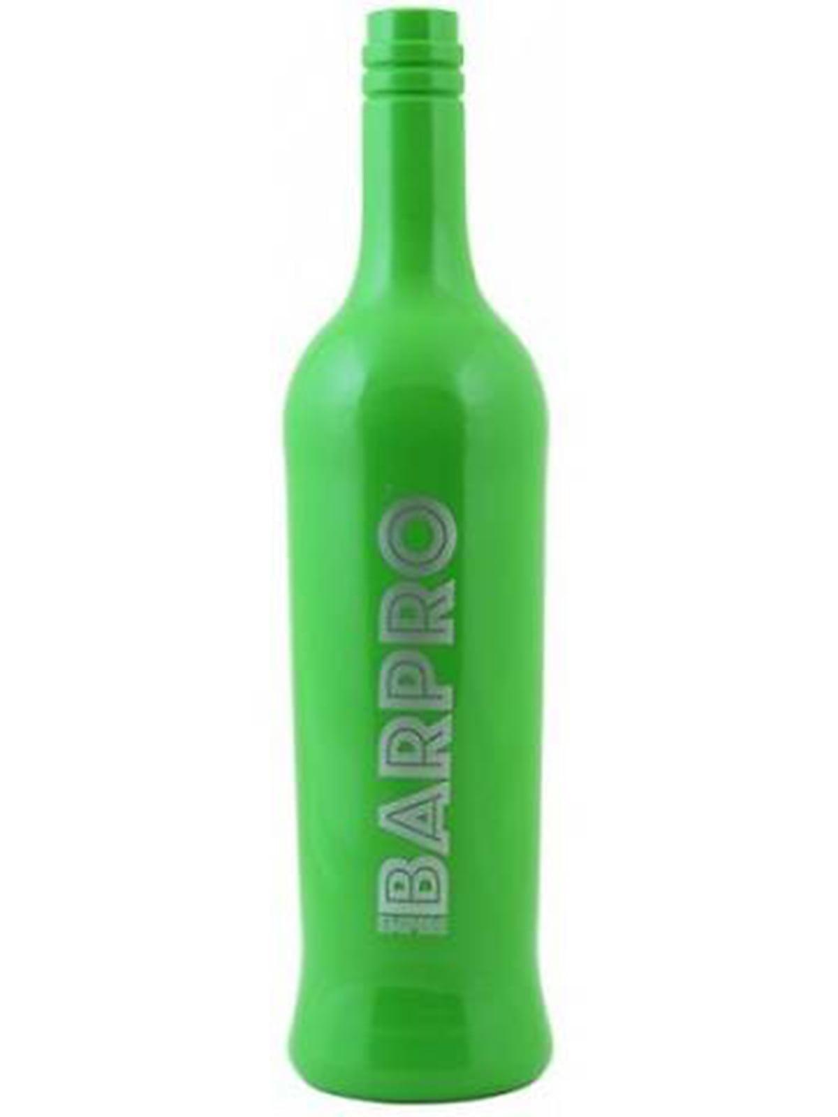 Пляшка для флейрінгу (300 мл)   4458485