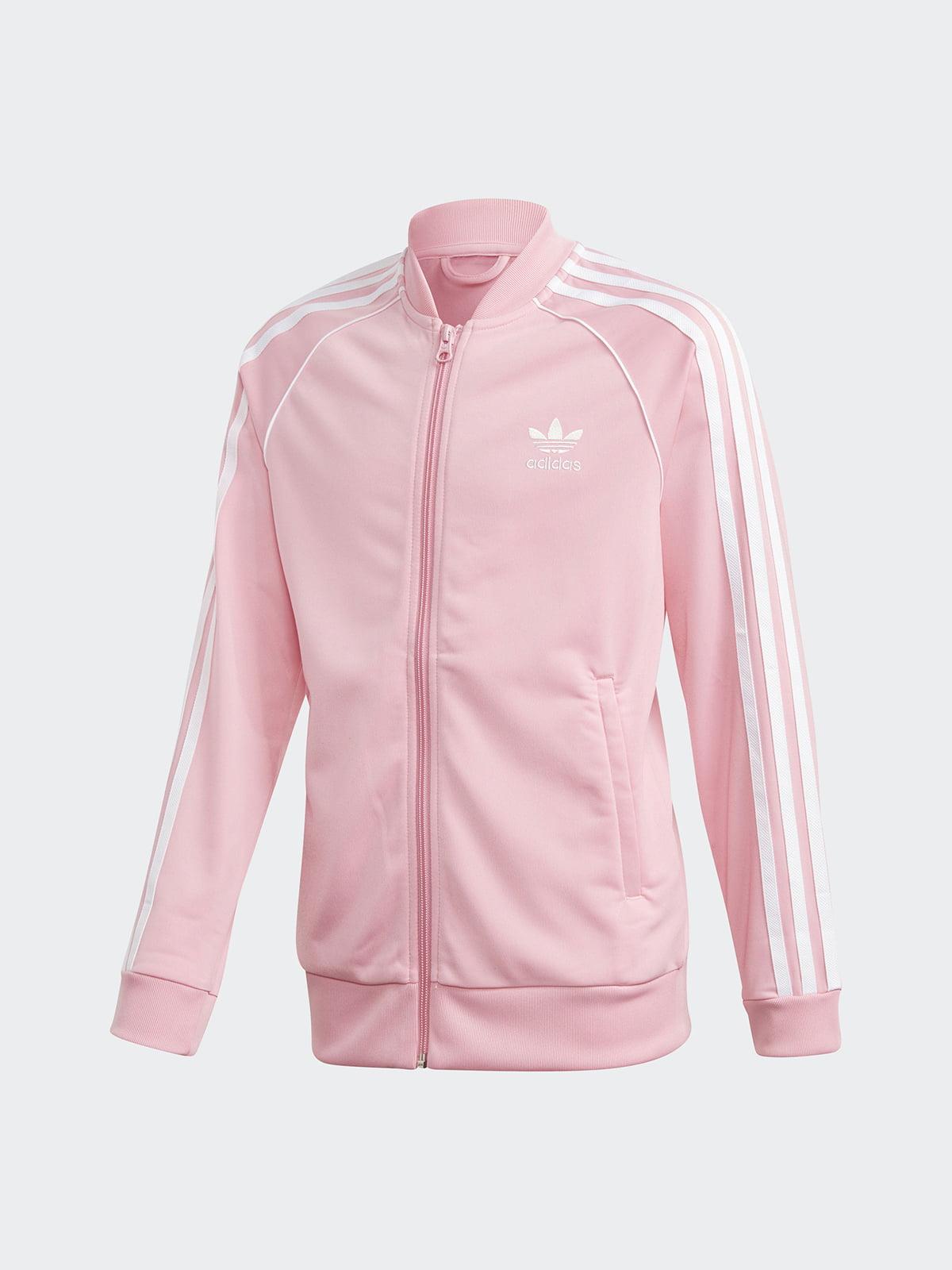 Кофта розовая | 4458712