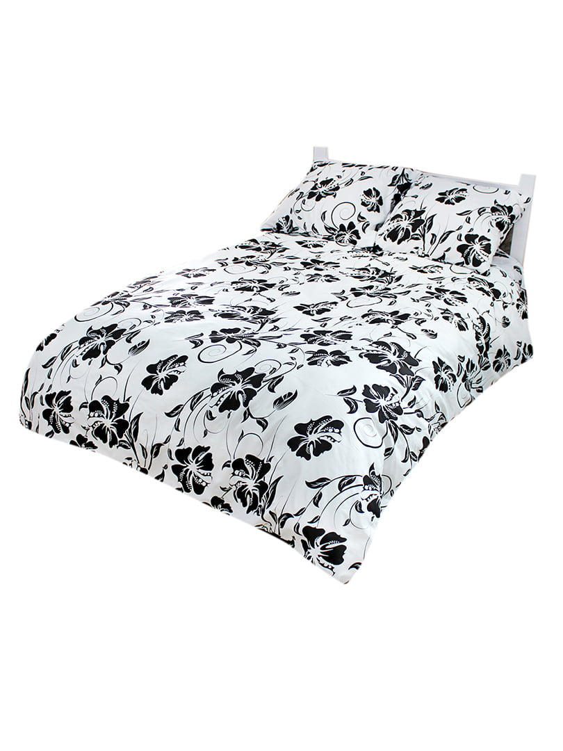 Комплект постільної білизни двоспальний   4465797