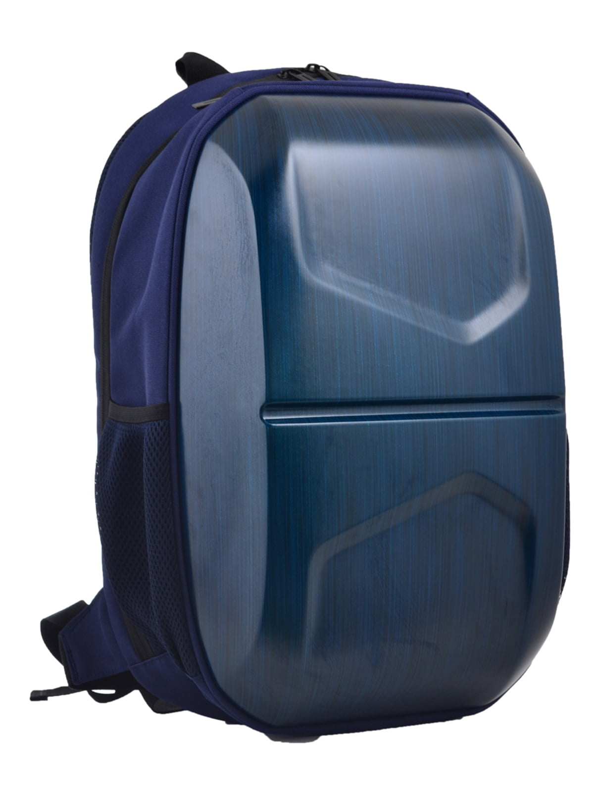 Рюкзак каркасний синій | 4284765