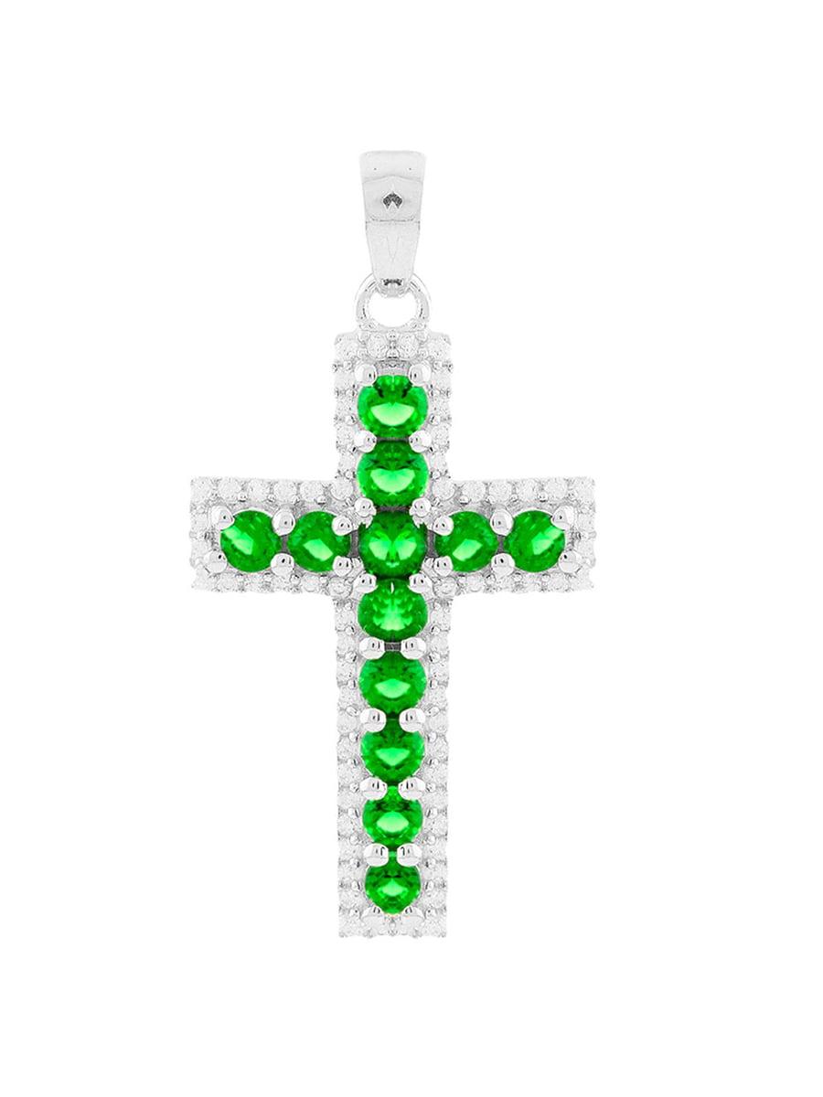 Крестик   4473053