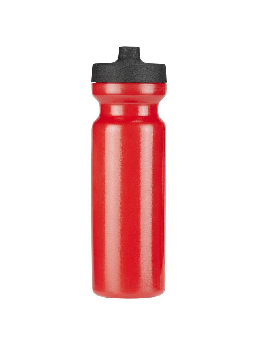 Пляшка (750 мл) | 3570508 | фото 2