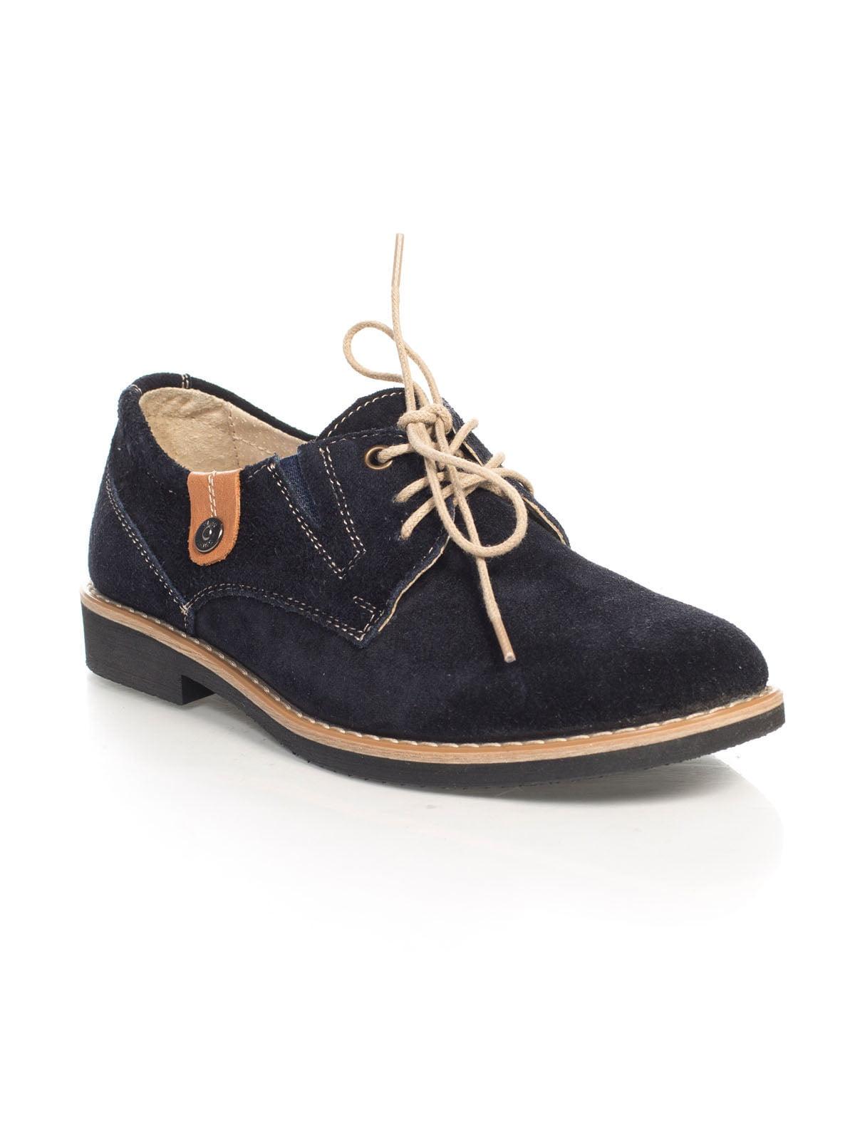Туфлі чорні | 4481991
