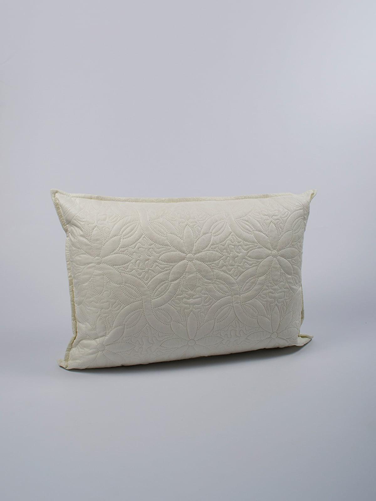 Наволочка (50х70 см) | 4453996