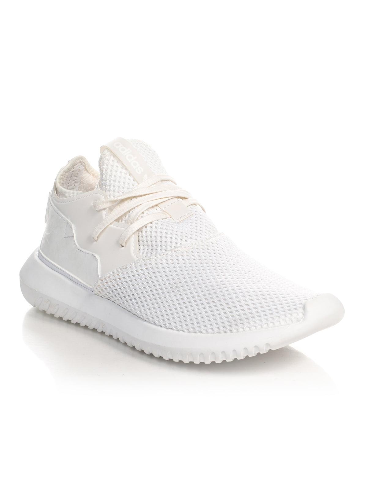 Кроссовки белые | 3198372