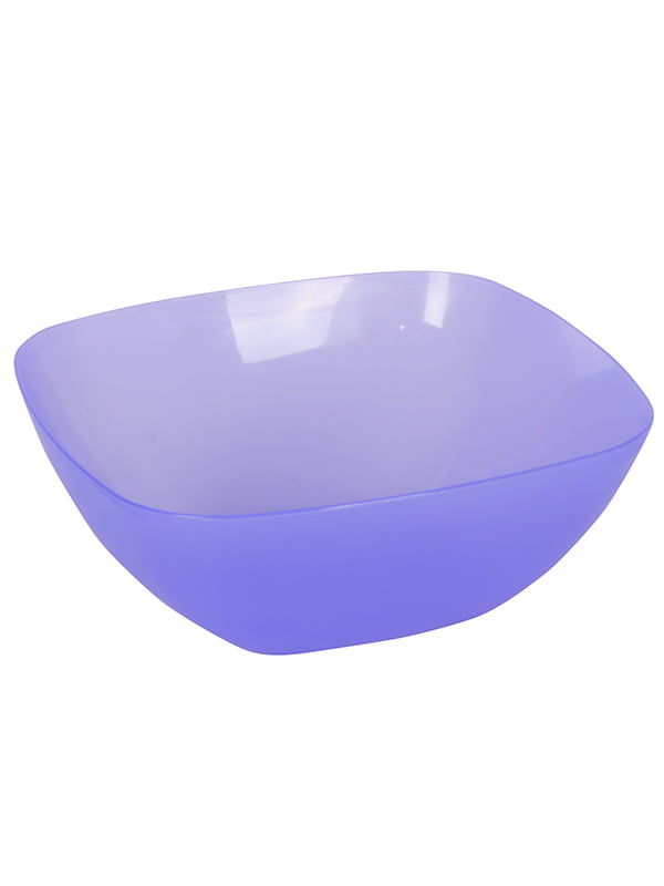 Салатниця (0,25 л) | 4491184