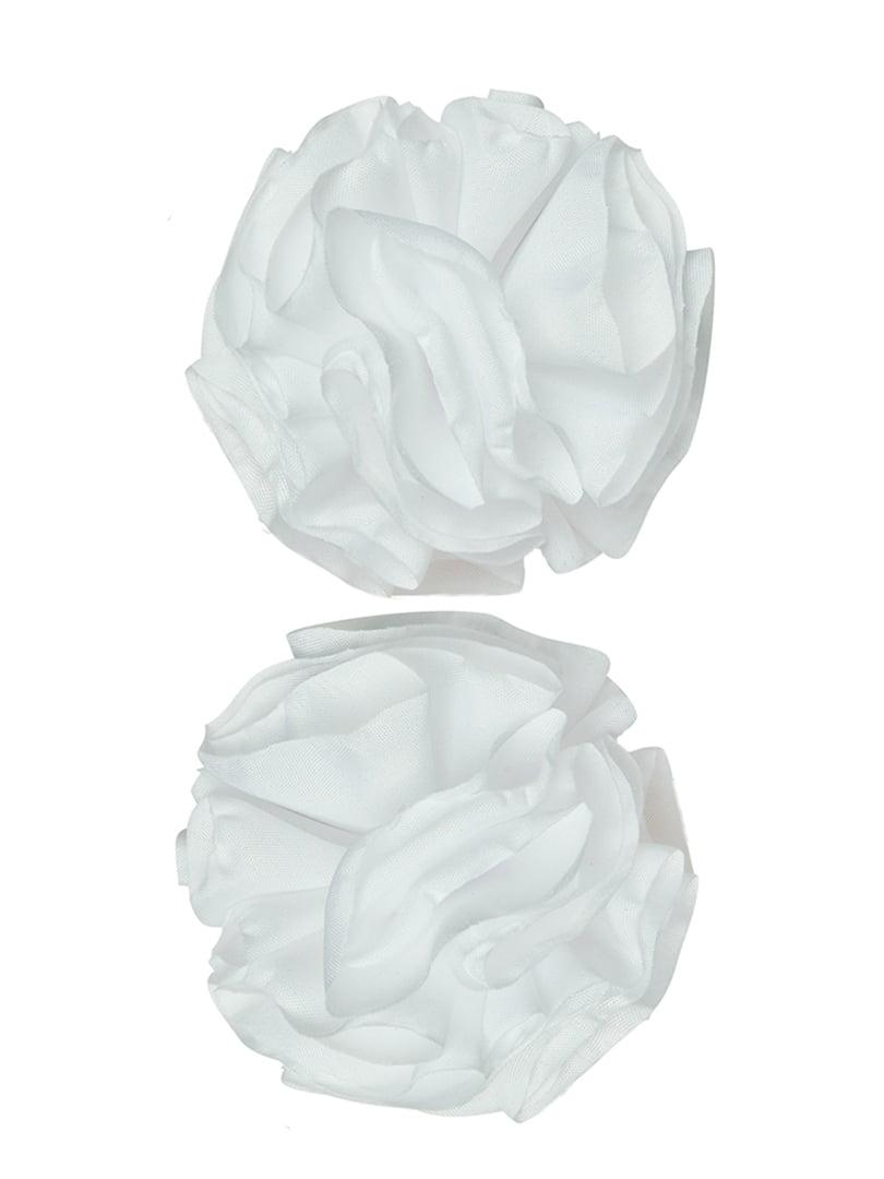 Банты для волос (2 шт.) | 4492138