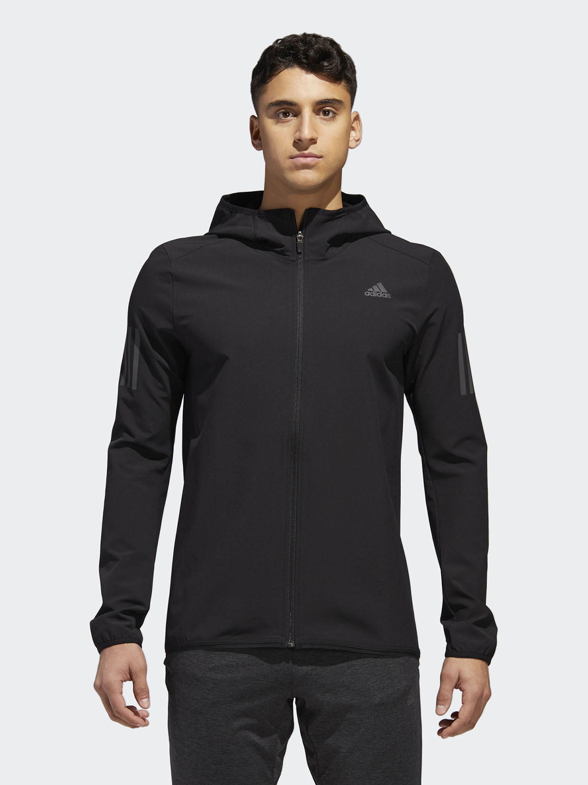 Куртка черная | 4458911
