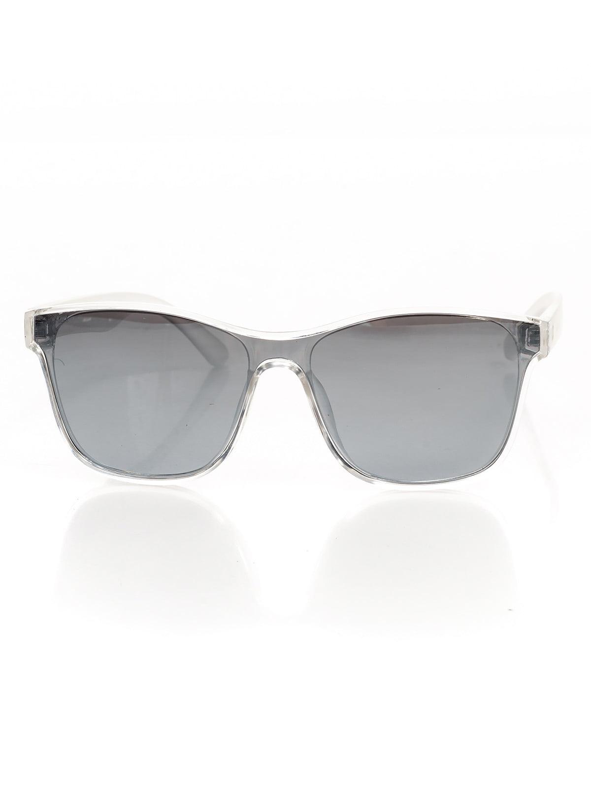 Очки солнцезащитные | 4488675 | фото 2
