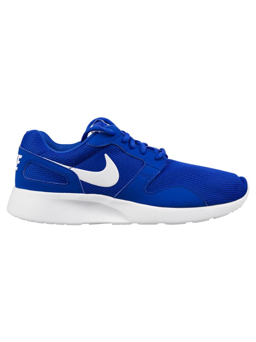 a41223f6e Кроссовки синие Kaishi — Nike, акция действует до 29 июля 2019 года ...