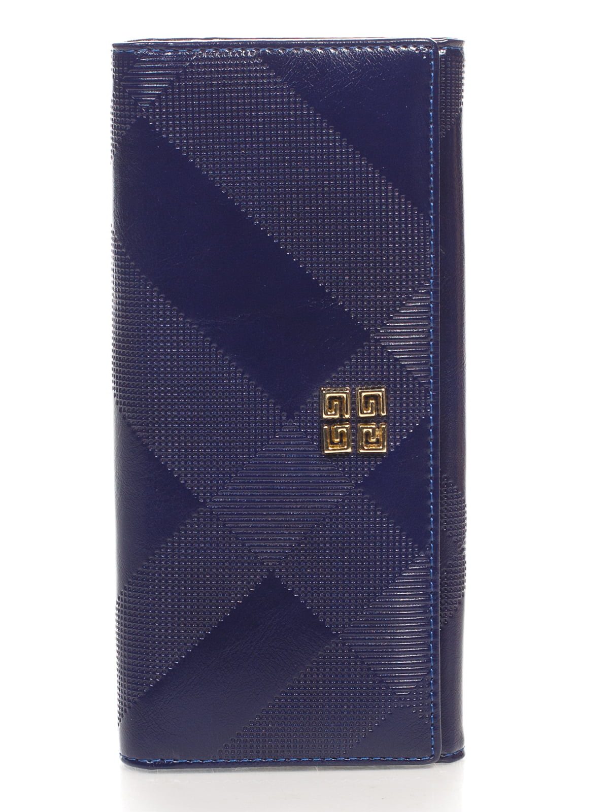 Кошелек синий | 4498937