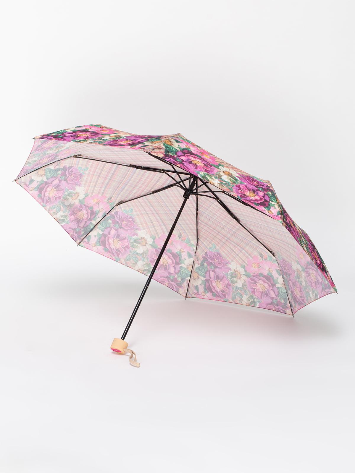 Зонт механический | 4507054 | фото 2
