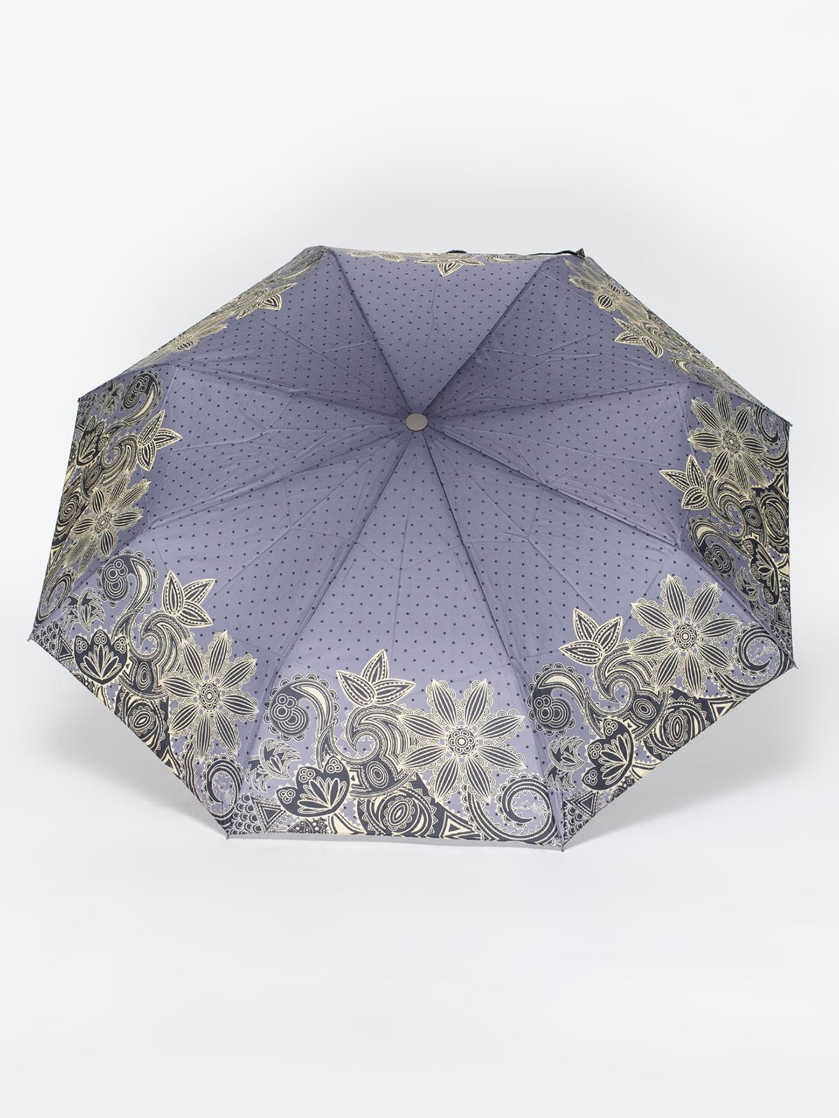 Зонт механический | 4507050