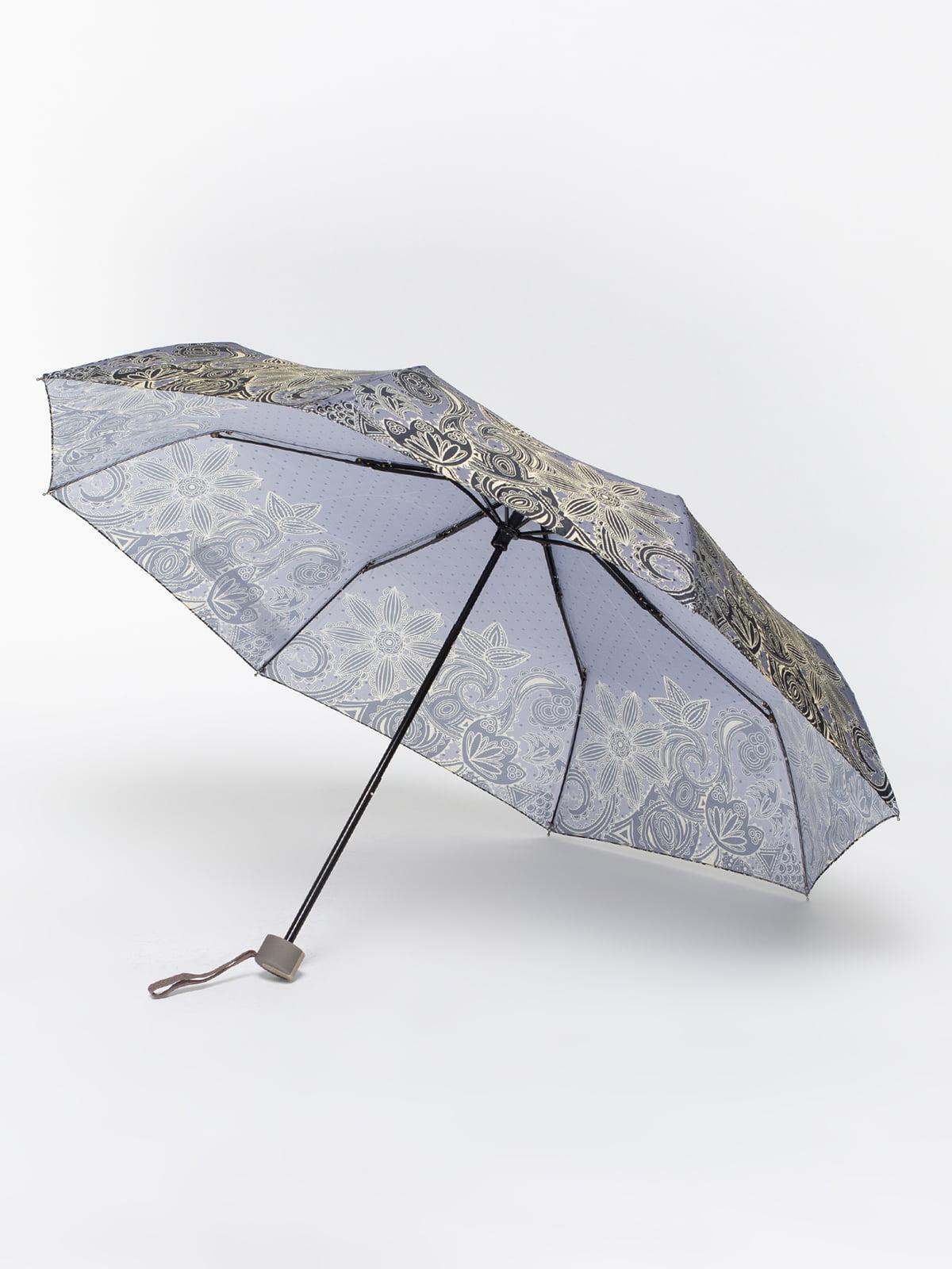 Зонт механический | 4507050 | фото 2