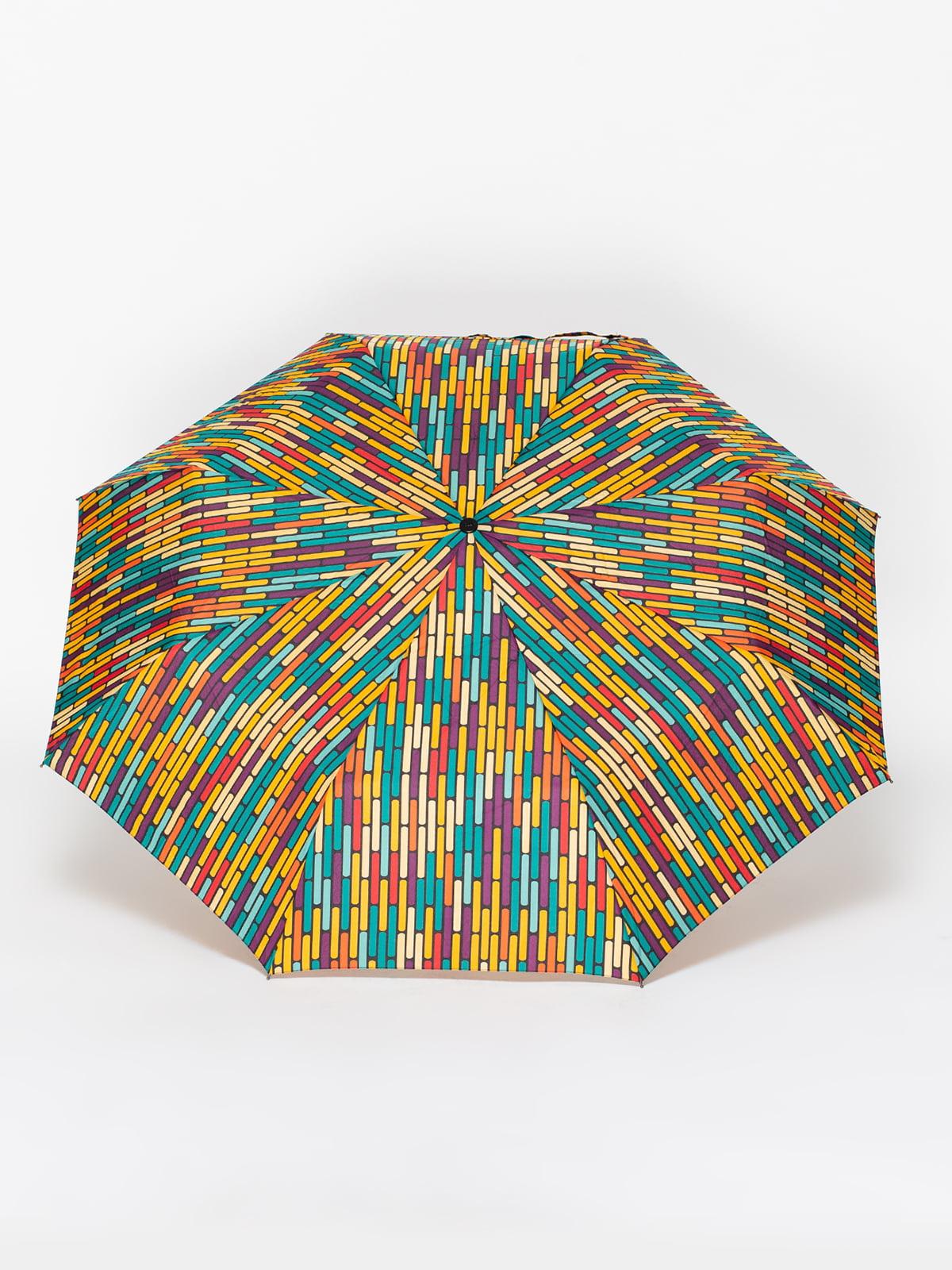 Зонт механический   4507047