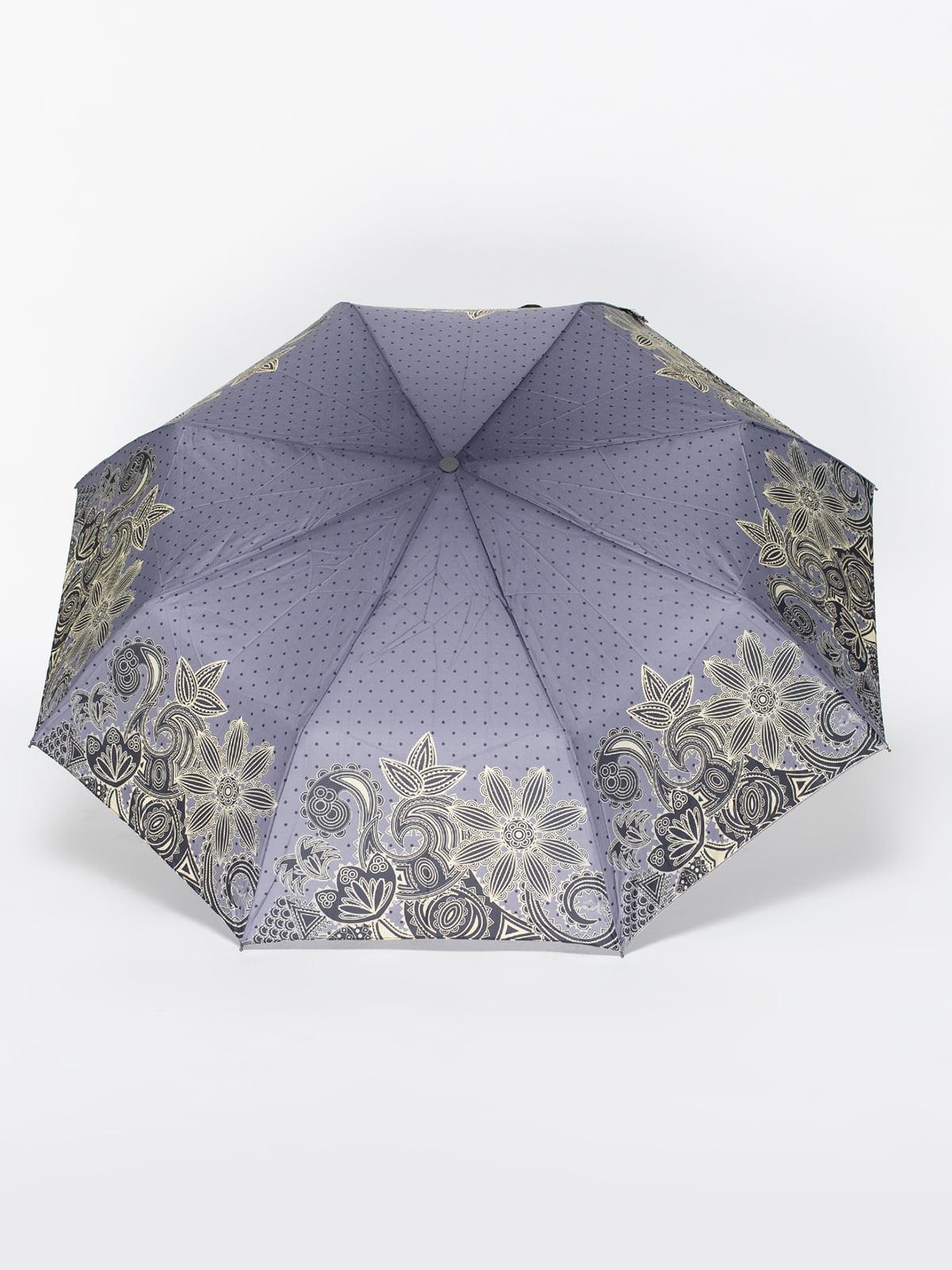 Зонт-полуавтомат | 4507073