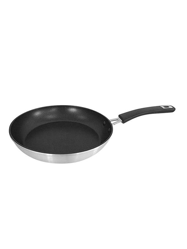 Сковорідка з антипригарним покриттям (26 см) | 4519373