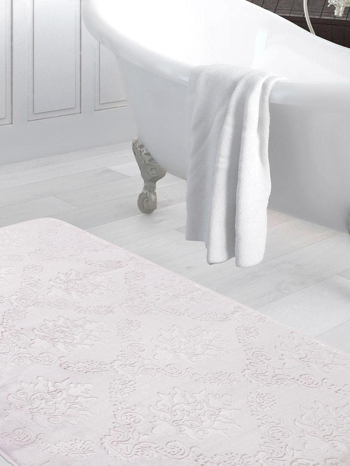 Коврик для ванной (120х180 см) | 4522849