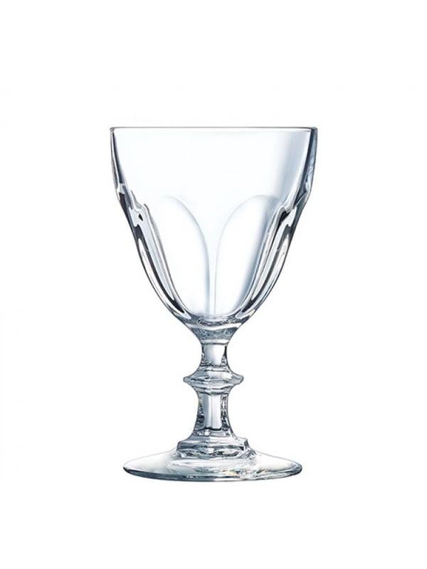 Набір келихів для червоного вина (6 шт.) | 4524208