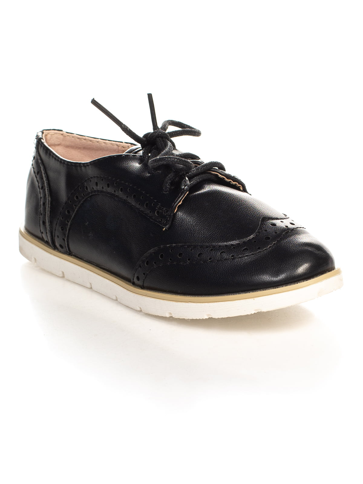 Туфли черные | 4404956